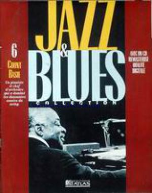 JAZZ ET BLUES COLLECTION no:6