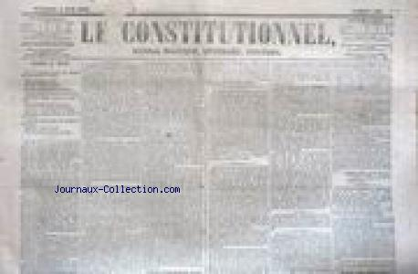 CONSTITUTIONNEL (LE) no:154 02/06/1848
