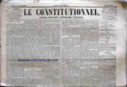 CONSTITUTIONNEL (LE) no:99 08/04/1848