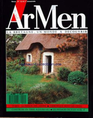 AR MEN no:15