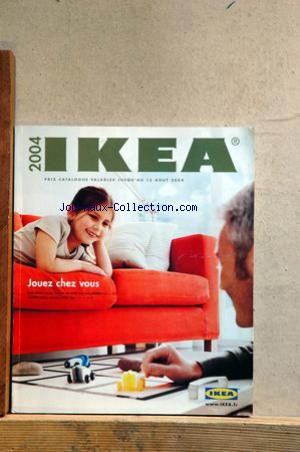 Ikea 2004 catalog pdf for Ikea 2010 catalog pdf