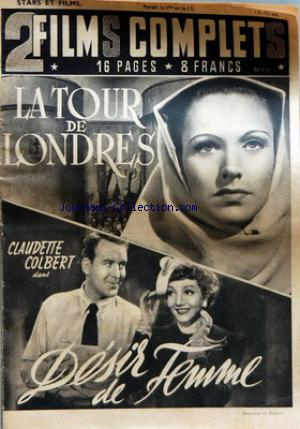 FILM COMPLET no: 15/10/1948