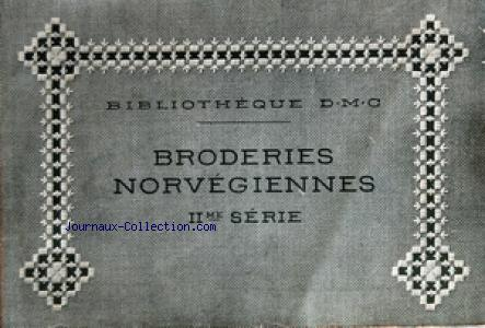 BIBLIOTHEQUE DMC no:2