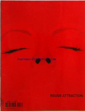 ROUGE ATTRACTION no:55