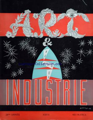 INDUSTRIE no:28