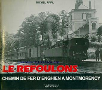 REFOULONS (LE) no: