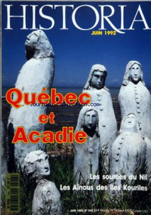 Rencontre edmundston