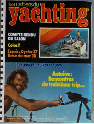 YACHTING no:194 01/02/1979