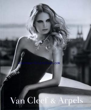 VAN CLEEF AND ARPELS no: