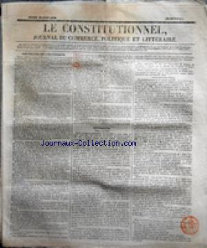 Constitutionnel (le) no:164 12/06/1828