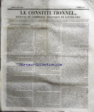 Constitutionnel (le) no:154 02/06/1828